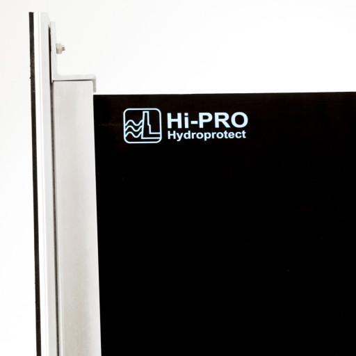 Hi-Pro